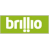Brillio Technologies Pvt. Ltd