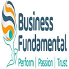 Business Fundamental Consulting India Pvt Ltd