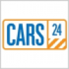 CARS24 SERVICES PRIVATE LIMITED