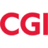 CGI Information Systems and Management Consultants Private Limited
