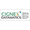 CIGNEX Datamatics Technologies Pvt. Ltd.