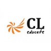 CL Educate Ltd.
