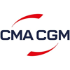 CMA CGM Shared Service Centre (India) Pvt. Ltd