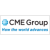 CME India Technology And Support Services Pvt Ltd