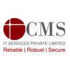 CMS IT SERVICES PRIVATE LIMITED