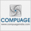 COMPUAGE INFOCOM LIMITED