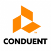 CONDUENT BUSINESS SERVICES INDIA LLP