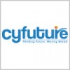 CYFUTURE INDIA PRIVATE LIMITED