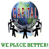 Capital Placement Services