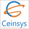 Ceinsys Tech Ltd.