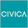 Civica Resource Private Limited