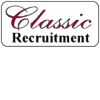 Classic Recruitment Consultancy