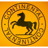 Continental Automotive Components (India) Pvt Ltd