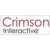 Crimson Interactive Pvt. Ltd.