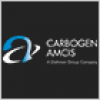 DISHMAN CARBOGEN AMCIS LIMITED
