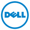 Dell International Services India  Private Limited