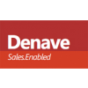 Denave India Pvt Ltd.
