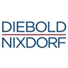 Diebold Nixdorf India Private Limited