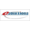 E-Solutions IT Services Pvt Ltd