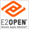 E2OPEN SOFTWARE INDIA PRIVATE LIMITED