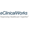 Eclinicalworks India Pvt Ltd
