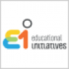 Educational Initiatives Private Limited