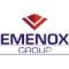 Emenox Healthcare (A division of Marion Biotech Pvt. Ltd.)