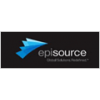 Episource India Private Limited