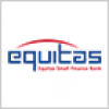 Equitas Small Finance Bank Ltd