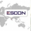 Escon Elevators Pvt. Ltd.