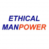 Ethical Manpower Services Pvt. Ltd