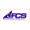 FCS Software Solutions Limited