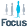 Focus Management Consultants Pvt Ltd.