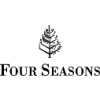Four Seasons Hotels, Inc