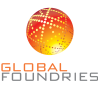GLOBALFOUNDRIES Engineering Private Limited