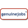 Genuine Management Services Pvt. Limited