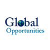Global Opportunities Pvt. Ltd.