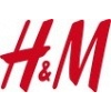 H and M  Hennes and Mauritz (P) Ltd.