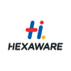HEXAWARE TECHNOLOGIES LIMITED