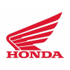 HONDA LOGISTICS INDIA PVT. LTD