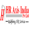 HR Axis India Pvt Ltd.