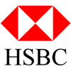 HSBC electronic data processing india pvt ltd