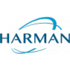 Harman Finochem Ltd