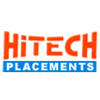 Hitech Placements