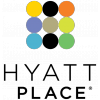 Hyatt Place Gurgaon