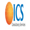 ICS Consultancy Services.