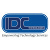 IDC TECHNOLOGIES SOLUTIONS INDIA PVT LIMITED