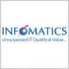 INFOMATICS SOFTWARE SOLUTIONS INDIA PVT LTD