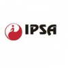 IPSA BUSINESS INDIA PVT. LTD.