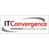 IT Convergence Professional Services Pvt. Ltd.
